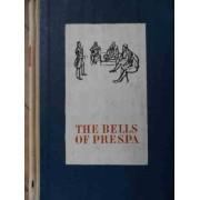 The Bells Of Prespa - Dimiter Talev
