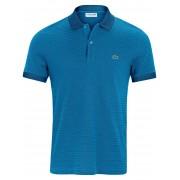 "Lacoste Ringel-Polo-Shirt – ""Form PH 4009"" Lacoste blau"