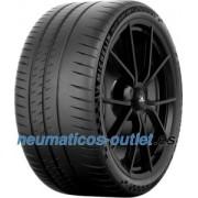 Michelin Pilot Sport Cup 2 ( 245/35 ZR19 (93Y) XL MO1, con cordón de protección de llanta (FSL) )