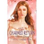 The Charmed Return by Frewin Jones