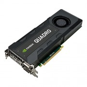 PNY VCQK5200-PB NVIDIA Quadro K5200 8GB scheda video