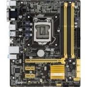 Placa de baza Asus B85M-G Socket 1150