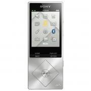 MP3 player Sony NWZ-A15 Walkman HI Res 16GB Silver