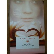 Cartea Viitorului - Cecilia Ahern
