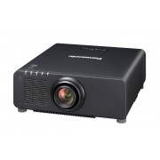 Videoproiector Panasonic PT-RZ970B DLP WUXGA Negru