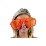 Mega párty brýle