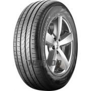 Pirelli Scorpion Verde ( 255/55 R18 109V XL *, ECOIMPACT )