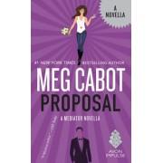 Proposal: A Mediator Novella