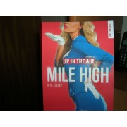 Up In The Air Tome 2 - Mile High