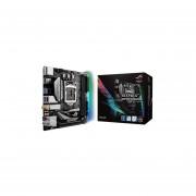 ASUS ROG STRIX B250I GAMING Aura DDR4 Socket 1151 HDMI