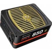 Sursa Modulara Thermaltake Toughpower DPS G 850W Gold