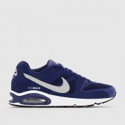 Lage baskets NIKE AIR MAX COMMAND