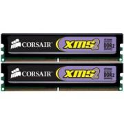 CR DDR2 2GB 800 TWIN2X2048-6400