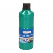 Reiniger voor penselen en sjablonen 59 ml