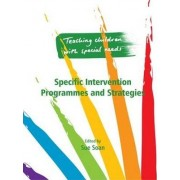 Teaching Children with Special Needs 2 by Sue Soan