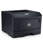 210-41173 Dell B2360d Mono Laser Printer - Refurbished