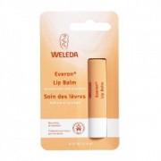 Balsam de buze Everon SPF 4 4g Weleda