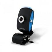 Web kamera CNR-WCAM413G1