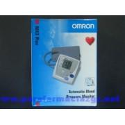 TENSIOMETRO OMRON M3 BRAZO 221416 MONITOR DE PRESION ARTERIAL DE BRAZO - OMRON M3 ( )