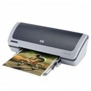 Imprimanta cu jet HP Deskjet 3645 C9028A fara cartuse, fara alimentator, fara cabluri