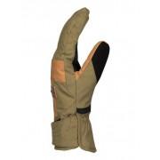 Roxy Сноубордические перчатки Vermont