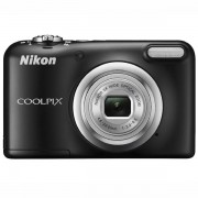 Nikon COOLPIX A10 Цифров фотоапарат 16 Mpix