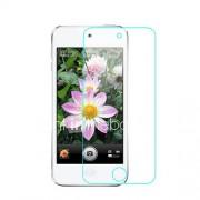 hd krasbestendig glas bescherming film voor ipod touch 5