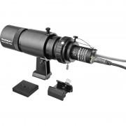 Orion Camera Mini Deluxe Pro Autoguider Package