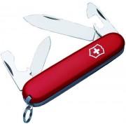 Victorinox Recruit - Schweizer Messer