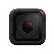 Gopro HERO Session Caméra de Sport 1080 pixels 8 Mpix (Manuel en Français)