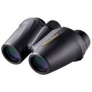 Nikon prostaff 10x25 water/fogproof
