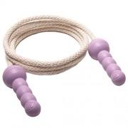 Jump Rope Purple