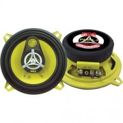 Pyle PLG5.3 altavoz audio Altavoces para coche (3-way, 140 W, 70 W, 12.7 mm, 133.3 mm, 50.8 mm)