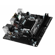 Placa de Baza MSI B150I Gaming Pro