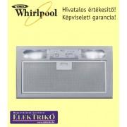 """Whirlpool AKR 606/IX """"aláépíthető"""" páraelszívó"""