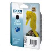 Epson T048140 eredeti patron