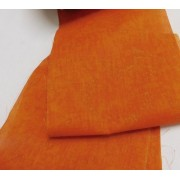 Öntapadós textil csillag/0016/Cikksz:151035
