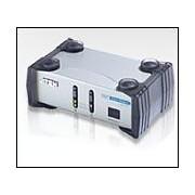 ATEN VS261 :: Video превключвател DVI, 2-port