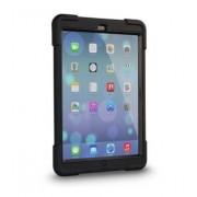 Joy Factory aXtion bold rugged case iPad Mini 1/2/3 zwart
