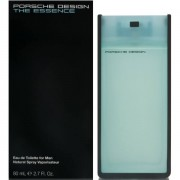 Porsche Design The Essence EDT 80ml за Мъже