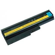 Shreelaptop Compatible Battery For Lenovo T60 T60P T61 T61P W500 Series Laptops