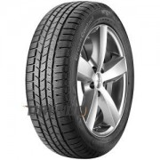 Continental ContiCrossContact Winter ( 295/40 R20 110V XL mit Felgenrippe, MO )