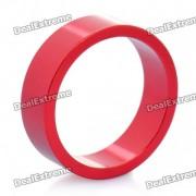 Auriculares Espaciador para bicicletas - Big Red