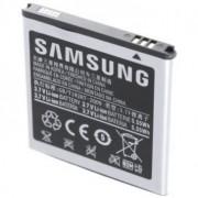 Acumulator Samsung I9001 Galaxy S Plus EB575152VU Original