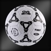 Minge Winner Club Sala