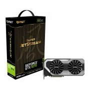PALIT Video Card GeForce GTX 1070 nVidia NE51070S15P2J