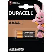 Duracell Ultra AAAA 2-pack (MX2500)