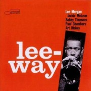 Lee Morgan - Leeway (0724354003127) (1 CD)