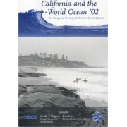 California and the World Ocean '02 by Orville T. Magoon
