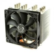 Cooler CPU Scythe Mugen 4
